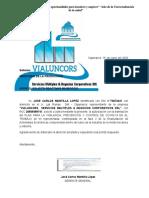 PLAN_COVID_VIALUNCORS