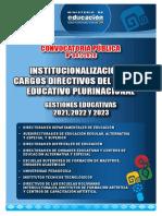 separata_final.pdf