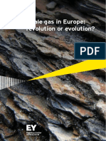 EY-Shale_gas_in_Europe-revolution_or_evolution