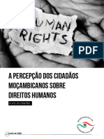 UNDP-MZ-Citizens-Human-Rights-Perception-Report PT (1)