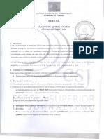 EDITAL-ESJ.pdf