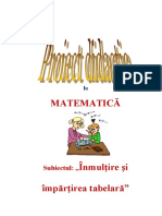 proiect bune practici.doc