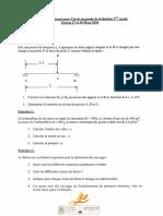 04-Tout_Examen_Routes_Ech 10_2004