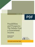 CCPA_Guaranteed_Income_Nov_2009