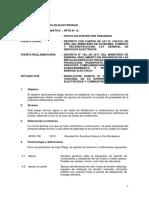 Pliego-Técnico-Normativo-RPTD-N°14-Apoyo-en-postes-por-terceros