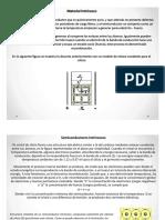pdf-materiales-intrinsecos_compress