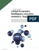 Global-Economics-Intelligence-executive-summary-August-2020-vF