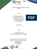 flujo de productos.pdf