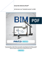 Manual_Librerias_BIM_Pavco_3.3.pdf