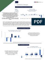 Informe_ComercioeServico-Junho-versão-final
