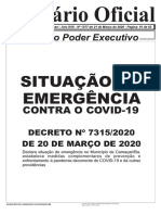diario-1377-assinado.pdf