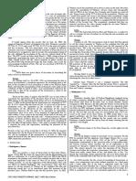 Ltd Finals Digests 1 .Docx