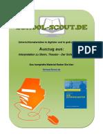 Vorschau_47415_Interpretation_zu_Storm_Theodor_-_Der_Schimmelreiter (1)