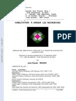 MODELISATION_SIMULATION_ET_ASSISTANCE_A_LACONCEPTI.pdf