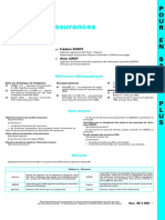 se3600doc.pdf