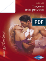 Leçons très privées by Lee Jade (z-lib.org).epub