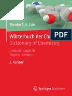Wörterbuch Der Chemie _ Dictionary of Chemistry_ Deutsch_Englisch - English_German ( PDFDrive.com )