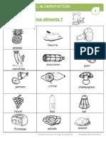 alimentation (1).pdf