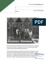 SKM_C28721011212461.pdf