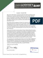 SKM_C28721011212470.pdf