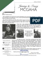 SKM_C28721011212471.pdf