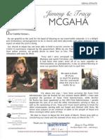 SKM_C28721011212475.pdf