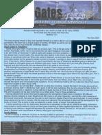 SKM_C28721011212482.pdf