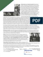 SKM_C28721011212440.pdf