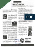 SKM_C28721011212451.pdf