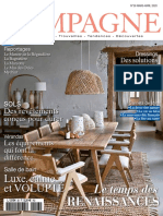 Style Campagne N°26 Mars Avril 2020.pdf
