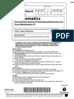 01 - P1, SAM-2019, QP.pdf