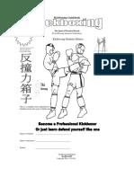 Kickboxing-Guidebook.pdf