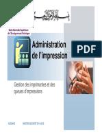06-impression