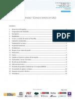 Terminos+y+Condiciones+de+Uso