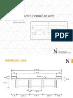 Diseño de Losa_ Pte viga_losa