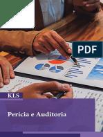Livro perícia e auditoria.pdf