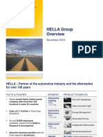 HELLA_Group_Overview