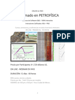 diplomado-en-petrofisica-online-en-vivo (1)