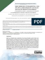 CultCuid58-324-341.pdf
