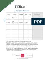 objetivos_financieros ACTIVIDAD.pdf