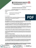 OFICIO-MULTIPLE-N°-041-2020-MINEDU-VMGI-DRELM-UGEL.07-ARH-EAPRRRRRR