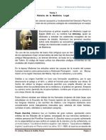 Tema 1 Historia de la Medicina Legal.pdf