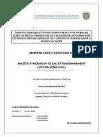 Memoire_ISSAKA_Maman.pdf