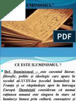 prezentare_iluminismul_cls.11