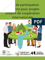 Guide de participation citoyenne lors de projets d'urbanisme (3) (1).pdf