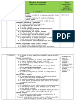 Plan Anual Gr. 4 5 Ani Cu Obiective de Ref. 2 (1)