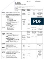 septembrie-planificare1-saptamina- (1).doc