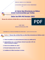 SminaireCGS_AnalyseDynamiquedesStructures_0405et06Juin2012