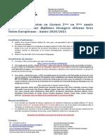 Concours Bordeaux.pdf