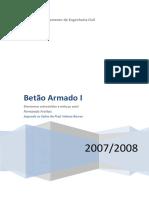 Pilares_e_Tirantes1[1].pdf